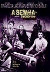 A Senha: Swordfish (2001)