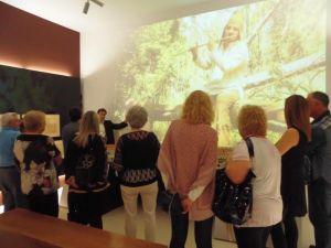 nit dels museus3