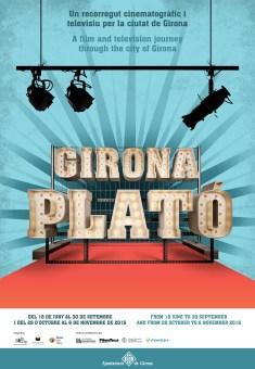 Cartell_GIRONA PLATO 1520x2200pt