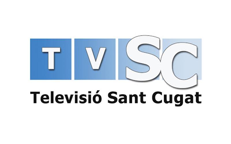 TV Sant Cugat