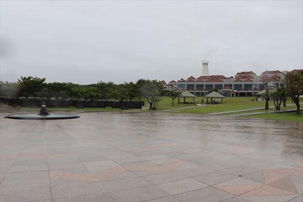 沖縄平和祈念公園09_R