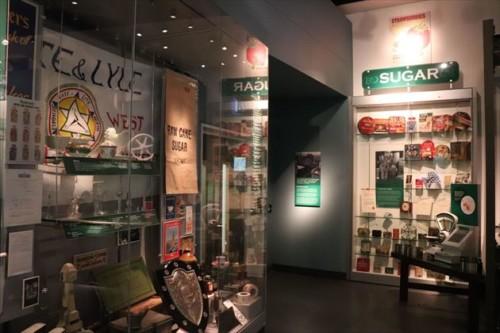 liverpool_museum04_R