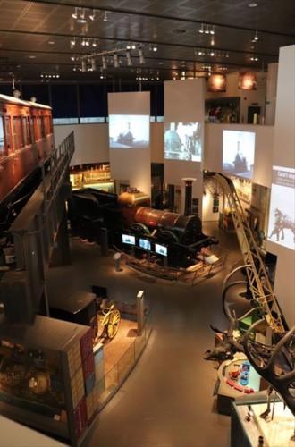 liverpool_museum06_R
