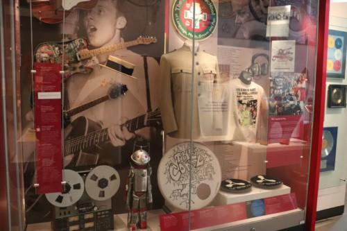 liverpool_museum22