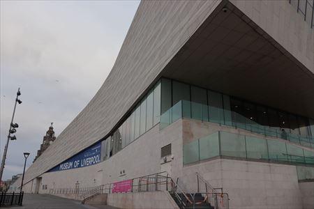 liverpool_museum25_R