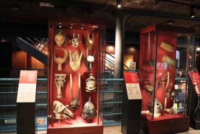 slaverymuseum06_R
