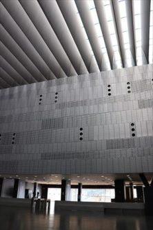 トリノ自動車博物館09_R