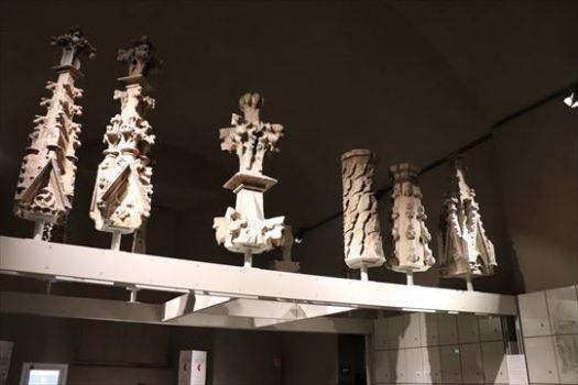 MuseoDuomo1_R
