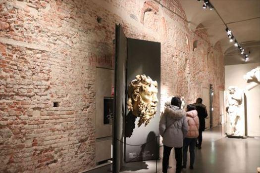 MuseoDuomo4_R