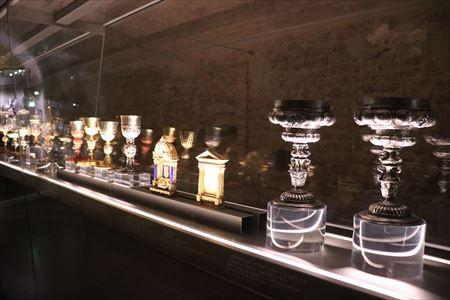 museo del duomo02_R