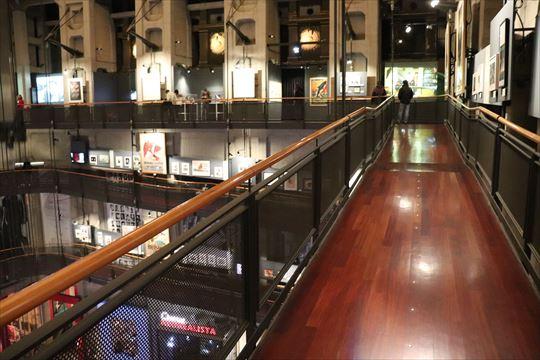 museocinema15_R