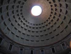 pantheon5_R