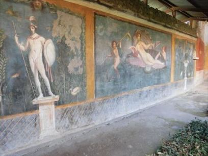 pompei02
