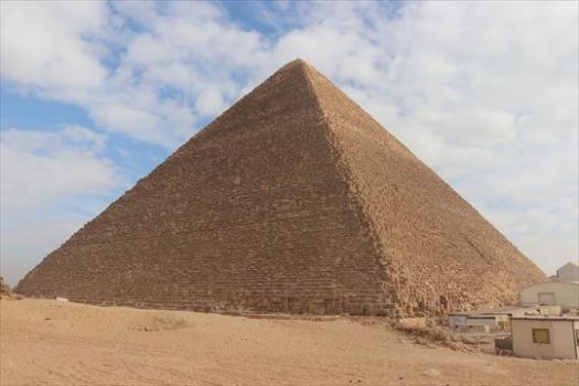 GreatPyramid4_R