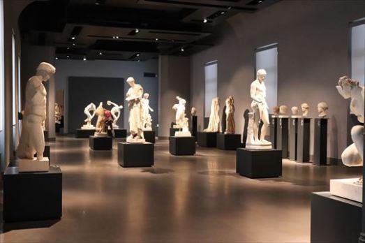 MuseoRomano05_R