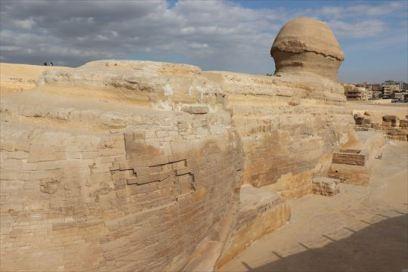 Sphinx4_R