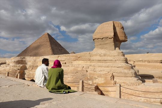 Sphinx5_R