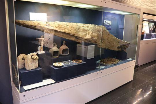 SuezMuseum06_R