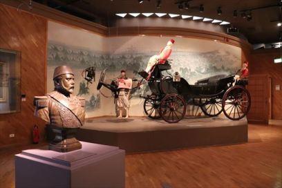 SuezMuseum12_R