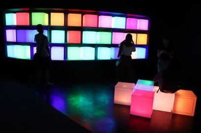 ArtScienceMuseum05_R