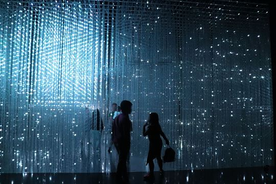 ArtScienceMuseum09_R