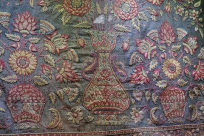 IndianMuseum05_R