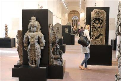 IndianMuseum16_R