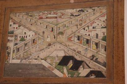 IndianMuseum17_R