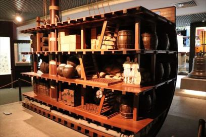 MuseudeMacau04_R