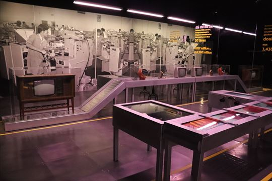 NationalMuseum06_R