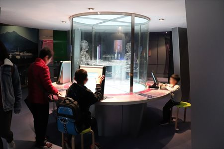 ScienceMuseum17_R