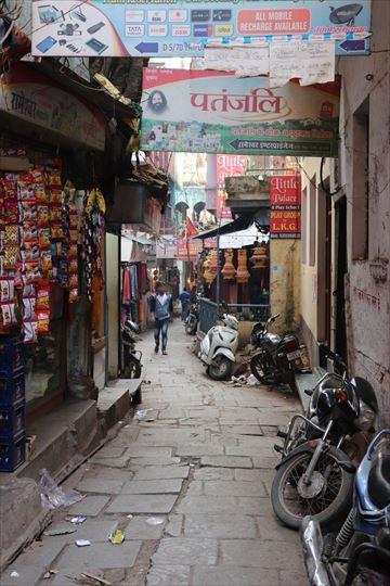 Varanashi02_R