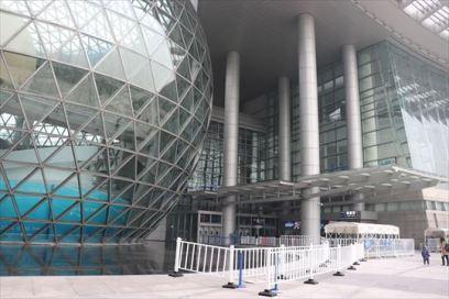 ScienceTechnologyMuseum03_R