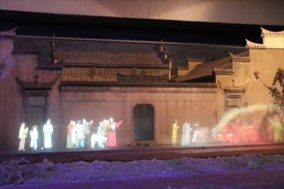 ShanghaiHistoryMuseum14_R
