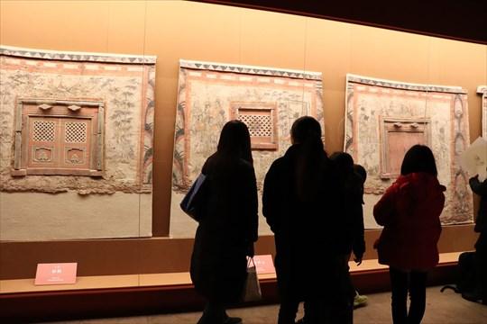 ShanghaiMuseum23_R