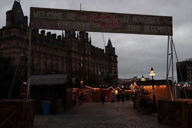 クリスマスマーケット01_R