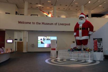 liverpoolmuseum02_R