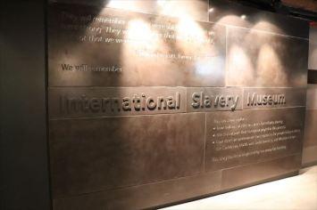 slaverymuseum01_R