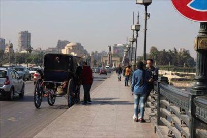 Cairo2_R