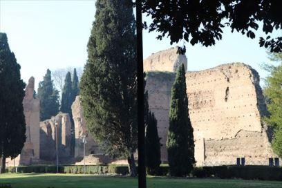 Caracalla3_R