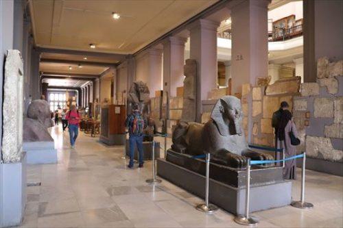 EgyptianMuseum03_R