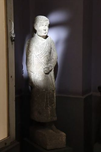 EgyptianMuseum06_R