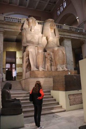 EgyptianMuseum08_R