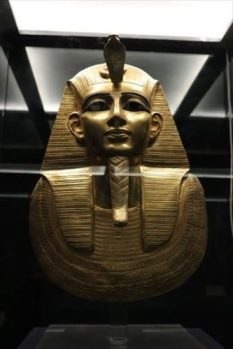 EgyptianMuseum10_R
