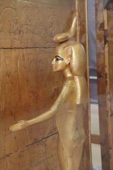 EgyptianMuseum12_R