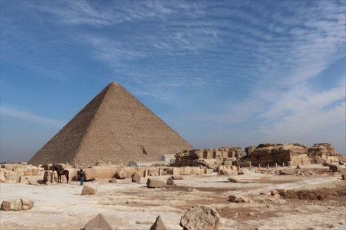 GreatPyramid5_R