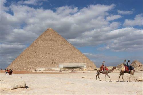 GreatPyramid8_R