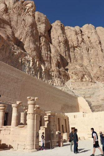 Hatshepsut5_R