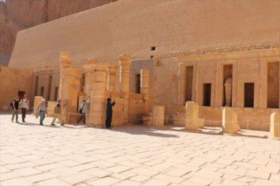 Hatshepsut6_R