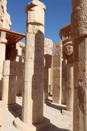 Hatshepsut9_R